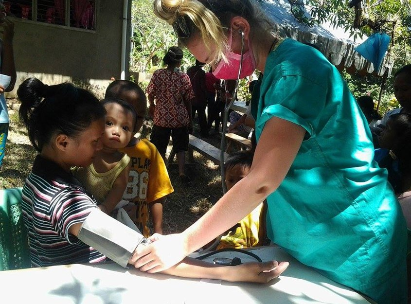 nursing electives in philippines