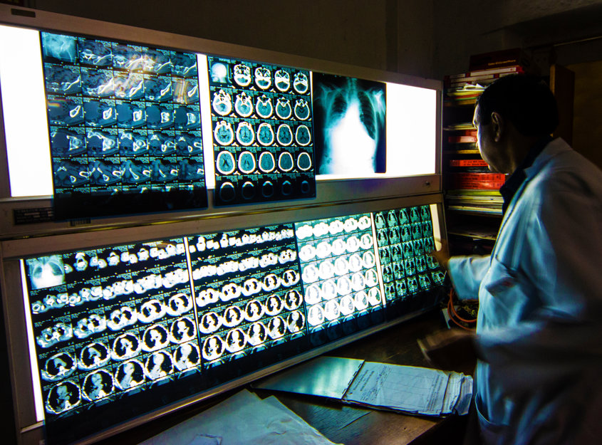 radiography electives in anuradhapura sri lanka