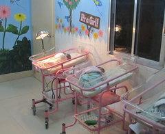 Midwifery Electives, Peru (Arequipa)