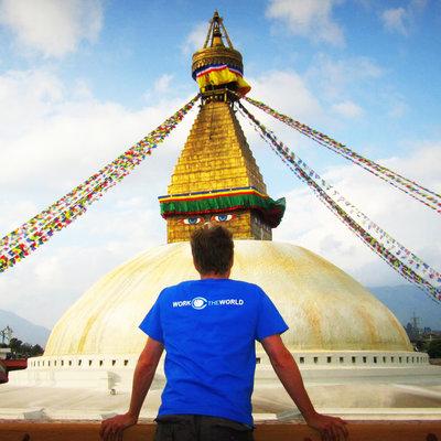 WTW Nepal