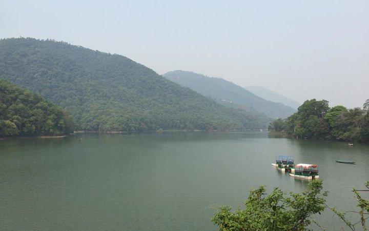 Blog Images - Navin Pokhara