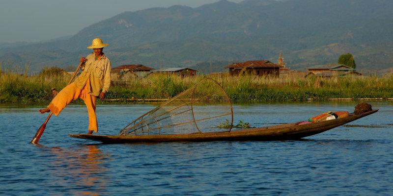 PHNOM PENH DESTINATION PAGE - slider images