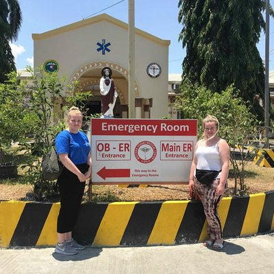 Midwifery Internships Abroad | Student Midwife Volunteer Opportunities