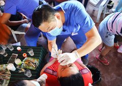 Dental Internships Abroad