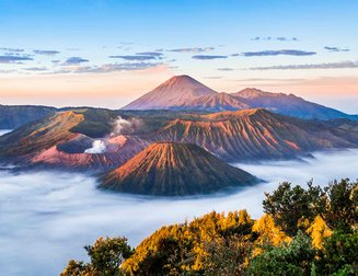 Medical Electives in Indonesia