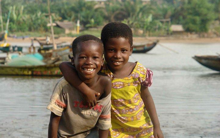 GHANA DESTINATION PAGE - slider image